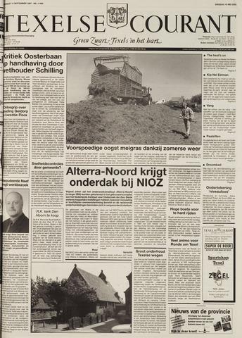 Texelsche Courant 2000-05-16