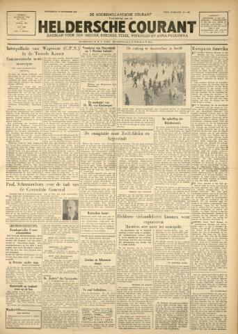 Heldersche Courant 1946-09-26
