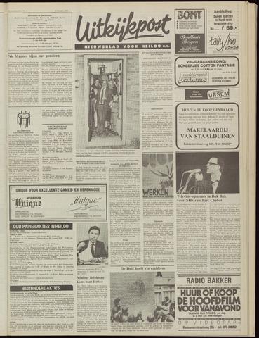 Uitkijkpost : nieuwsblad voor Heiloo e.o. 1985-03-06