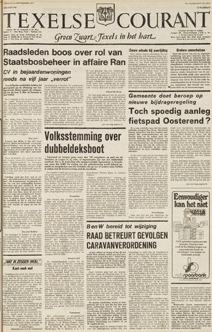 Texelsche Courant 1977-09-16