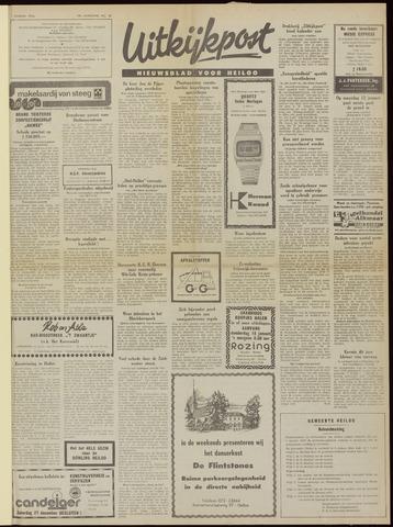 Uitkijkpost : nieuwsblad voor Heiloo e.o. 1976