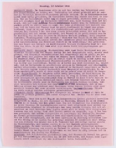De Vrije Alkmaarder 1944-10-16