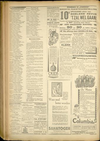 Heldersche Courant 1927-09-24