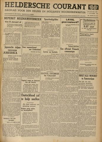 Heldersche Courant 1940-12-17
