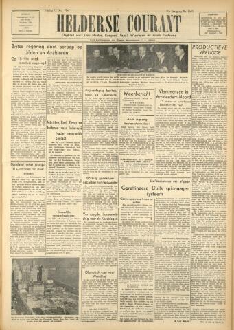 Heldersche Courant 1947-12-12