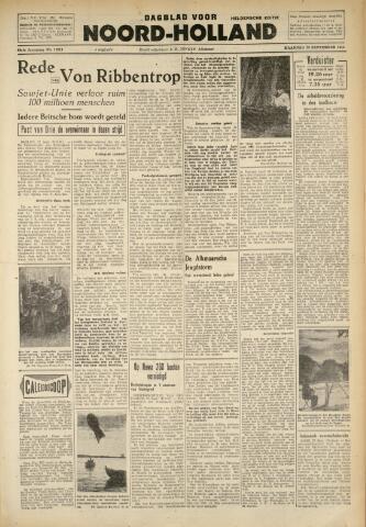Heldersche Courant 1942-09-28