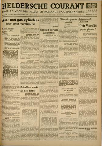 Heldersche Courant 1936-10-02