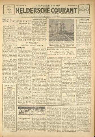 Heldersche Courant 1947-01-21