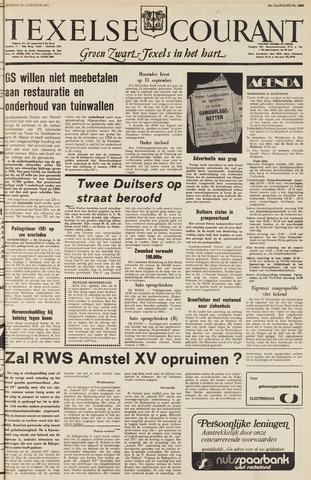 Texelsche Courant 1975-08-26