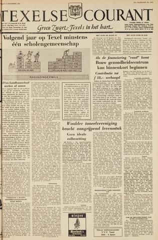 Texelsche Courant 1967-12-05