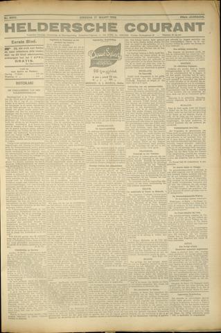 Heldersche Courant 1925-03-17