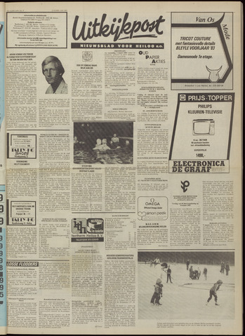 Uitkijkpost : nieuwsblad voor Heiloo e.o. 1983-02-23