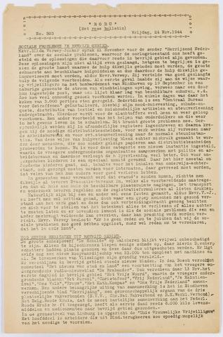 De Vrije Alkmaarder 1944-11-24