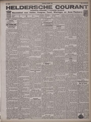 Heldersche Courant 1916-05-23