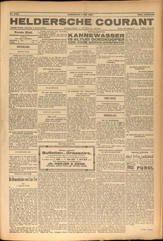 Heldersche Courant 1928-05-03