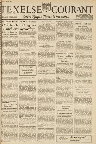 Texelsche Courant 1967-03-24