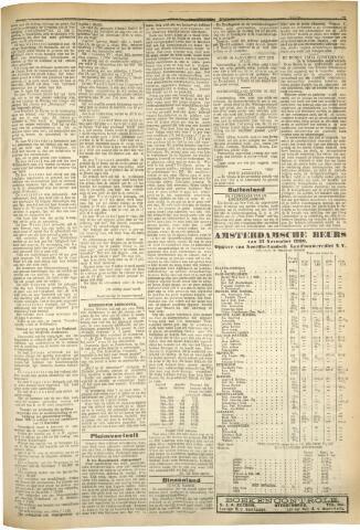Alkmaarsche Courant 1930-11-28
