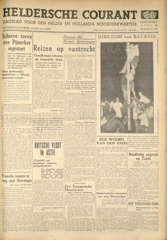 Heldersche Courant 1940-04-18
