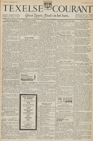 Texelsche Courant 1955-11-12