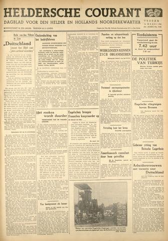 Heldersche Courant 1941-03-14
