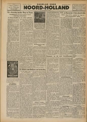Heldersche Courant 1944-04-03