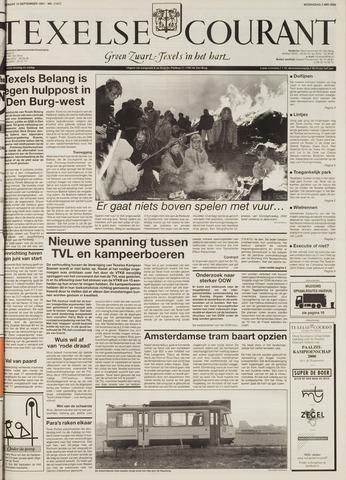 Texelsche Courant 2000-05-03