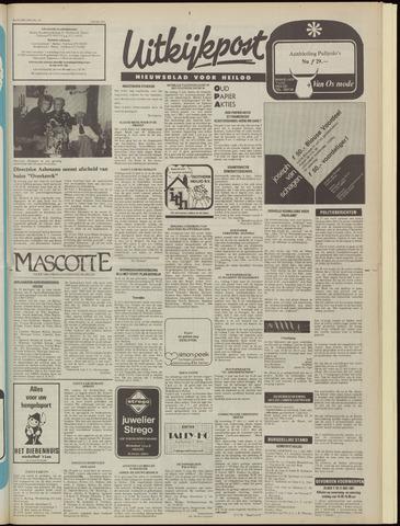 Uitkijkpost : nieuwsblad voor Heiloo e.o. 1981-06-03
