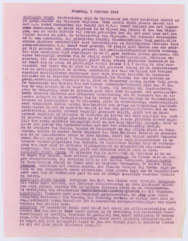 De Vrije Alkmaarder 1944-10-02