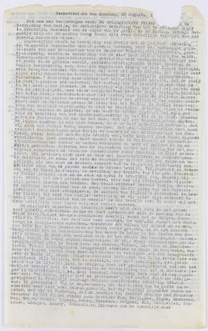 De Vrije Alkmaarder 1944-08-28