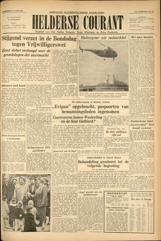 Heldersche Courant 1955-06-16