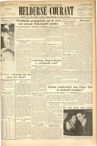Heldersche Courant 1955-11-08