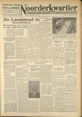 Heldersche Courant 1942-02-13