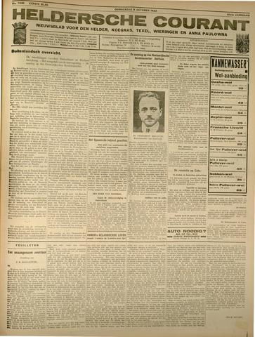 Heldersche Courant 1933-10-05
