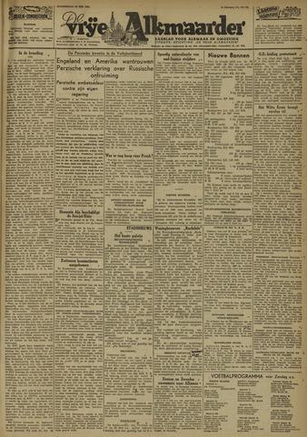 De Vrije Alkmaarder 1946-05-23