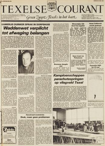 Texelsche Courant 1980-05-20