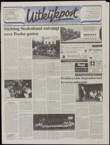 Uitkijkpost : nieuwsblad voor Heiloo e.o. 1996-03-13