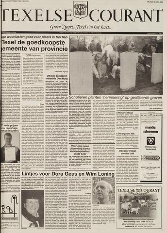Texelsche Courant 2002-04-26