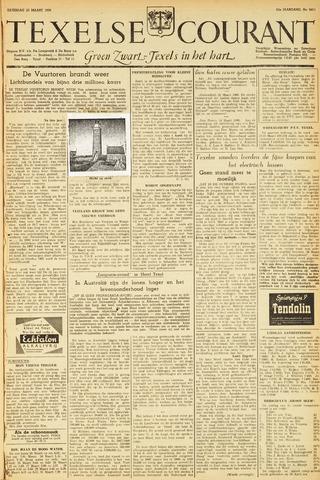 Texelsche Courant 1950-03-25