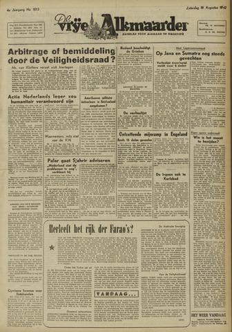 De Vrije Alkmaarder 1947-08-16