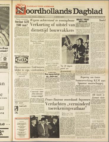 Noordhollands Dagblad : dagblad voor Alkmaar en omgeving 1963-03-26
