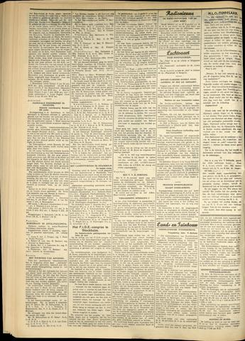 Alkmaarsche Courant 1937-08-17