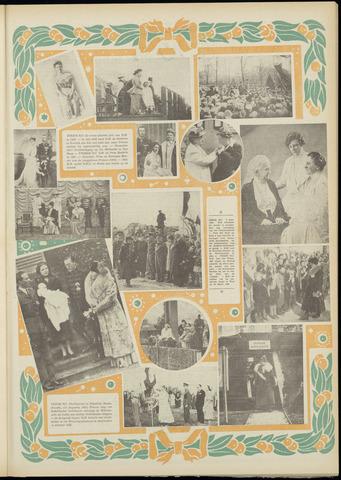 Nieuw Noordhollandsch Dagblad : voor Alkmaar en omgeving 1948-08-28