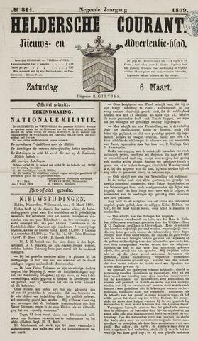 Heldersche Courant 1869-03-06