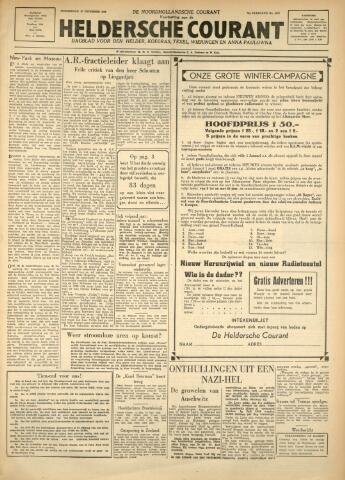 Heldersche Courant 1946-12-19