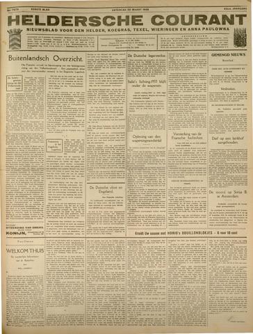 Heldersche Courant 1935-03-23