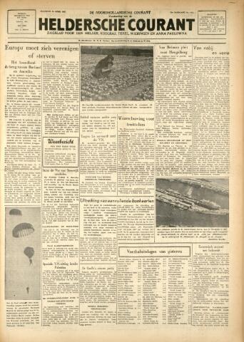 Heldersche Courant 1947-04-14