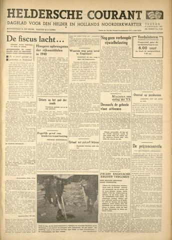 Heldersche Courant 1941-01-17