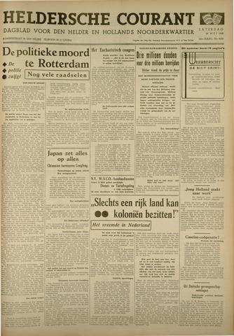Heldersche Courant 1938-05-28