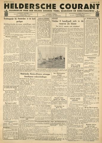 Heldersche Courant 1946-07-29