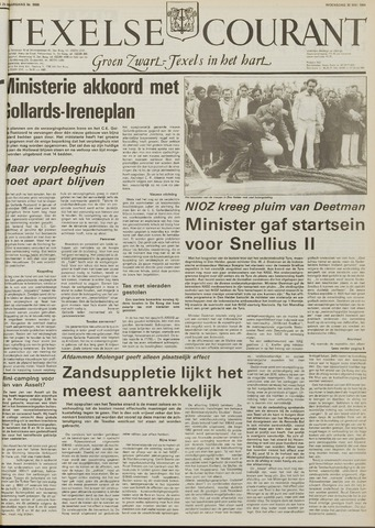 Texelsche Courant 1984-05-30